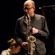 V Lublin Jazz Festival / 5-8.12.2013 fot. Paweł Owczarczyk - photo 11/62