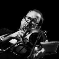 V Lublin Jazz Festival / 5-8.12.2013 fot. Paweł Owczarczyk - photo 2/62