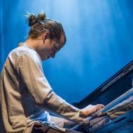 V Lublin Jazz Festival / 5-8.12.2013 phot. Wojtek Kornet - photo 45/49