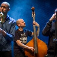 V Lublin Jazz Festiwal / 5-8.12.2013 fot. Wojtek Kornet - zdjęcie 6/52