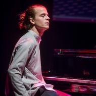 V Lublin Jazz Festival / 5-8.12.2013 phot. Wojtek Kornet - photo 43/49