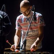 V Lublin Jazz Festiwal / 5-8.12.2013 fot. Wojtek Kornet - zdjęcie 13/52