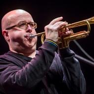 V Lublin Jazz Festiwal / 5-8.12.2013 fot. Wojtek Kornet - zdjęcie 17/52