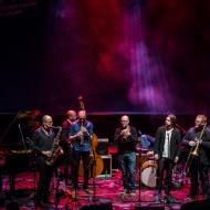 V Lublin Jazz Festival / 5-8.12.2013 phot. Wojtek Kornet - photo 49/49