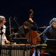 V Lublin Jazz Festival / 5-8.12.2013 phot. Wojtek Kornet - photo 25/49