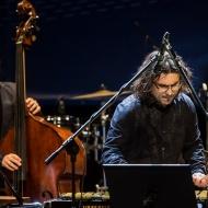 V Lublin Jazz Festival / 5-8.12.2013 phot. Wojtek Kornet - photo 21/49
