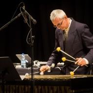 V Lublin Jazz Festival / 5-8.12.2013 phot. Wojtek Kornet - photo 20/49
