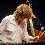 V Lublin Jazz Festival / 5-8.12.2013 phot. Wojtek Kornet - photo 23/49