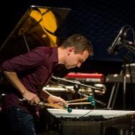 V Lublin Jazz Festiwal / 5-8.12.2013 fot. Wojtek Kornet - zdjęcie 36/52