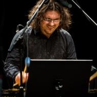 V Lublin Jazz Festiwal / 5-8.12.2013 fot. Wojtek Kornet - zdjęcie 39/52