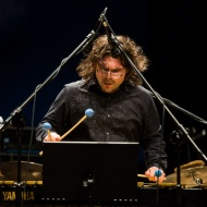 V Lublin Jazz Festival / 5-8.12.2013 phot. Wojtek Kornet - photo 14/49