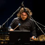 V Lublin Jazz Festiwal / 5-8.12.2013 fot. Wojtek Kornet - zdjęcie 40/52