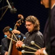 V Lublin Jazz Festival / 5-8.12.2013 phot. Wojtek Kornet - photo 7/49