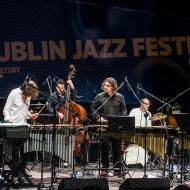 V Lublin Jazz Festiwal / 5-8.12.2013 fot. Wojtek Kornet - zdjęcie 28/52