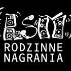 LSM Rodzinne Nagrania - Acoustic & Sound System - zdjęcie 1/3