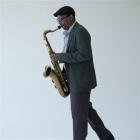 VI Lublin Jazz Festiwal / Ravi Coltrane Quartet feat. David Virelles, Dezron Douglas, Jonathan Blake (USA) - zdjęcie 2/4