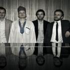 VI Lublin Jazz Festiwal / Semafor Combo (PL) - zdjęcie 1/3