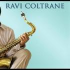 VI Lublin Jazz Festiwal / Ravi Coltrane Quartet feat. David Virelles, Dezron Douglas, Jonathan Blake (USA) - zdjęcie 1/4