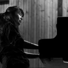 VI Lublin Jazz Festiwal / Satoko Fujii Orchestra Lublin (JP/DE/FR/GB/PL) - zdjęcie 2/3
