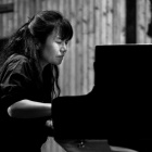 VI Lublin Jazz Festiwal / Satoko Fujii Orchestra Lublin (JP/DE/FR/GB/PL) - zdjęcie 1/3