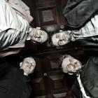 VI Lublin Jazz Festiwal / Semafor Combo (PL) - zdjęcie 2/3