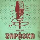 Elektro-akustyczny indie-pop z Ukrainy - duet Zapaska w Lublinie - zdjęcie 4/4