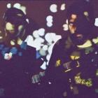 Elektro-akustyczny indie-pop z Ukrainy - duet Zapaska w Lublinie - zdjęcie 1/4