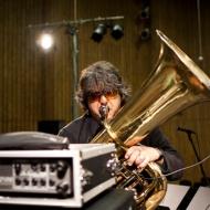 III Lublin Jazz Festival / 15-17.04.2011 fot. Paweł Owczarczyk - photo 56/59