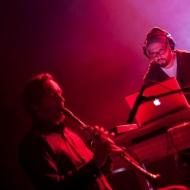 III Lublin Jazz Festival / 15-17.04.2011 fot. Paweł Owczarczyk - photo 57/59