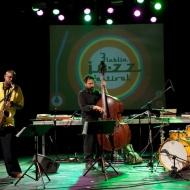III Lublin Jazz Festival / 15-17.04.2011 fot. Paweł Owczarczyk - photo 49/59