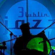 III Lublin Jazz Festival / 15-17.04.2011 fot. Paweł Owczarczyk