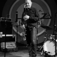 III Lublin Jazz Festival / 15-17.04.2011 fot. Paweł Owczarczyk - photo 59/59