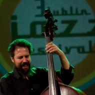 III Lublin Jazz Festival / 15-17.04.2011 fot. Paweł Owczarczyk - photo 48/59
