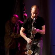 III Lublin Jazz Festival / 15-17.04.2011 fot. Paweł Owczarczyk - photo 46/59