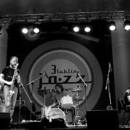 III Lublin Jazz Festival / 15-17.04.2011 fot. Paweł Owczarczyk - photo 44/59