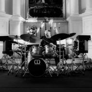III Lublin Jazz Festival / 15-17.04.2011 fot. Paweł Owczarczyk - photo 40/59