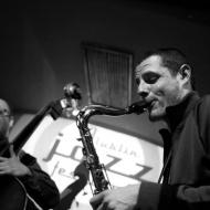 III Lublin Jazz Festival / 15-17.04.2011 fot. Paweł Owczarczyk - photo 42/59