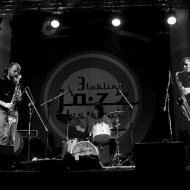 III Lublin Jazz Festival / 15-17.04.2011 fot. Paweł Owczarczyk - photo 35/59