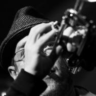 III Lublin Jazz Festival / 15-17.04.2011 fot. Paweł Owczarczyk - photo 30/59