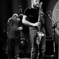 III Lublin Jazz Festival / 15-17.04.2011 fot. Paweł Owczarczyk - photo 31/59
