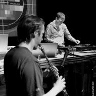 III Lublin Jazz Festival / 15-17.04.2011 fot. Paweł Owczarczyk - photo 33/59