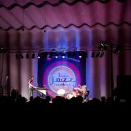 III Lublin Jazz Festival / 15-17.04.2011 fot. Paweł Owczarczyk - photo 19/59