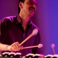 III Lublin Jazz Festival / 15-17.04.2011 fot. Paweł Owczarczyk - photo 18/59