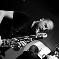 III Lublin Jazz Festival / 15-17.04.2011 fot. Paweł Owczarczyk - photo 7/59