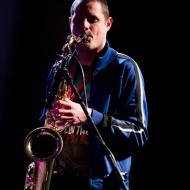 III Lublin Jazz Festival / 15-17.04.2011 fot. Paweł Owczarczyk - photo 6/59