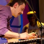 III Lublin Jazz Festival / 15-17.04.2011 fot. Paweł Owczarczyk - photo 1/59