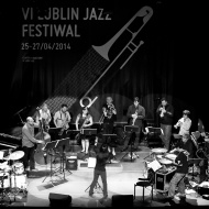VI Lublin Jazz Festival / phot. Robert Pranagal - photo 28/50