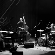 VI Lublin Jazz Festival / phot. Robert Pranagal - photo 25/50