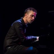 VI Lublin Jazz Festival / phot. Wojtek Kornet - photo 28/41