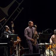 VI Lublin Jazz Festival / phot. Wojtek Kornet - photo 20/41
